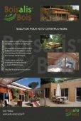 Guide pratique de la maison positive - Tomas Mikulas - Page 5