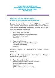 27 april 2012 - Majlis Perbandaran Seberang Perai