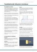 Fremgangsmåde - Skalflex - Page 2