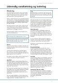 Fremgangsmåde - Skalflex - Page 3