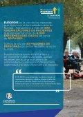 miembro - Eurordis - Page 2