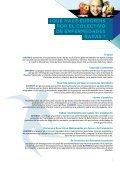 miembro - Eurordis - Page 3