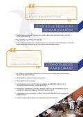 miembro - Eurordis - Page 5