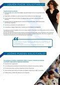 miembro - Eurordis - Page 6