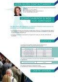 miembro - Eurordis - Page 7