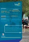 MeMbro - Eurordis - Page 2