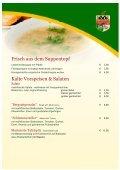 Bayerische Schmankerl - Seite 3