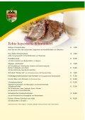 Bayerische Schmankerl - Seite 4