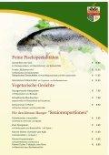 Bayerische Schmankerl - Seite 5