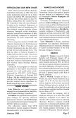 January Issue - Philadelphia Local Section - American Chemical ... - Page 5