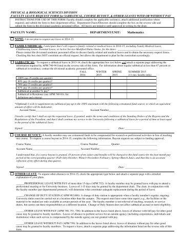 paid parental leave baird pdf