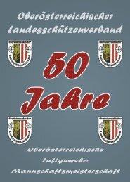 (Staats-) Meisterschaften 1955 - Österreichische Schützenzeitung