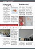tema Udvendig isolering: Besparelse, beskyttelse & design - Rockidan - Page 2