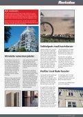 tema Udvendig isolering: Besparelse, beskyttelse & design - Rockidan - Page 3