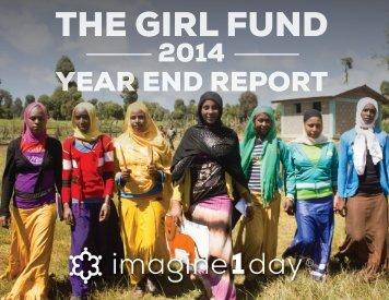 Girl-Fund-2014-Year-End-Update