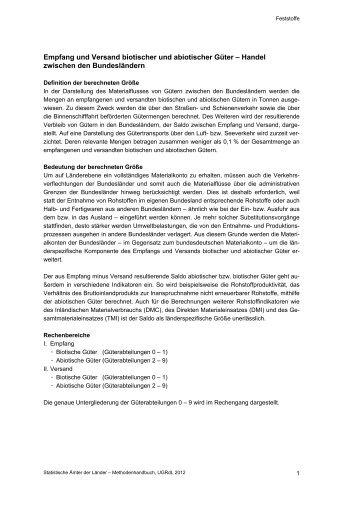 Abiotische Umweltfaktoren 6 Biotische Umweltfaktoren 25