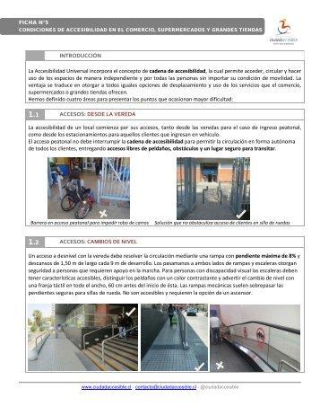 Condiciones-de-Accesibilidad-en-Comercio-Supermercados-y-Grandes-tiendas