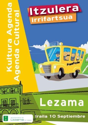LEZAMA-Agenda-28:Layout 1 - Lezamako Udala