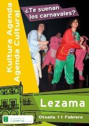 LEZAMA-Agenda-33:Layout 1 - Lezamako Udala