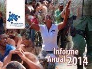 informe-2014-pdf