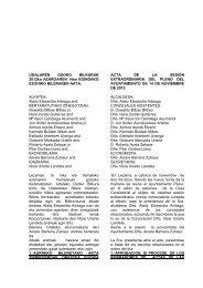 Osoko bilkuraren ohiko bilera 2012/11/14 (PDF ... - Lezamako Udala