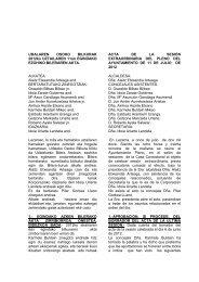 Osoko bilkuraren ohiko bilera 2012/07/11 (PDF, 279 KB)