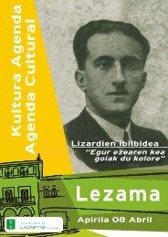 LEZAMA-Agenda-02:Layout 1 - Lezamako Udala