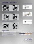sillas +unidades de instrumentos - Page 4
