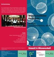2 MB PDF - Wien