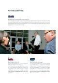 Untitled - Det Faglige Hus - Page 7