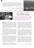 Disponible en formato PDF - Infolac - Page 4