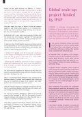 Disponible en formato PDF - Infolac - Page 6