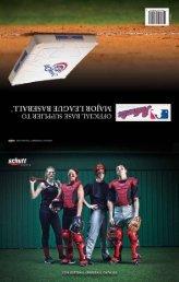 PDF catalog - Schutt Sports
