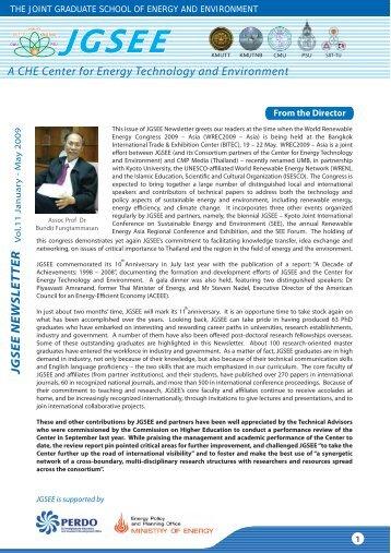 Page 1,12 may2009 final.ai - JGSEE - kmutt