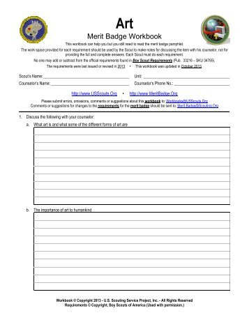 Printables Camping Merit Badge Worksheet geology merit badge worksheet plustheapp camping research center meritbadge org badge