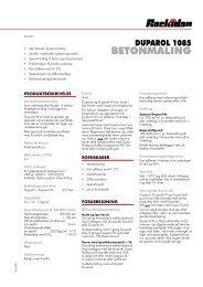 BETONmALiNg - Rockidan