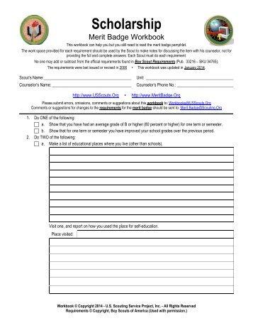 webelos outdoorsman worksheet free worksheets library download and print worksheets free on. Black Bedroom Furniture Sets. Home Design Ideas