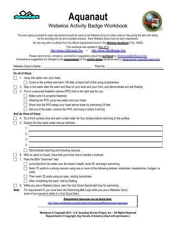 worksheet. Webelos Citizen Worksheet. Grass Fedjp Worksheet Study Site