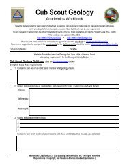 photo relating to Cub Scout Motto in Sign Language Printable titled Bobcat Badge Client Scout Worksheet