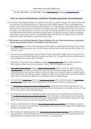 Vorbereitung - Paper.pdf - Helmut Blatt