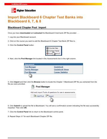 Grade 7 » The Number System