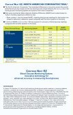 Concise Consult - MPR - Page 4