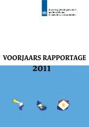 Klik hier - Rijksdienst Caribisch Nederland
