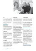 Care Homes Brochure - Menzies - Page 3