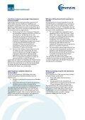 Hacer negocios en el Reino Unido - Menzies - Page 2