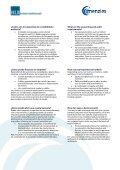 Hacer negocios en el Reino Unido - Menzies - Page 3