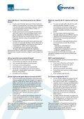 Hacer negocios en el Reino Unido - Menzies - Page 4