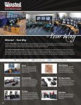 Sight-Line Consoles - Winsted Corporation - Page 2