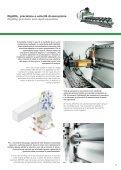 Rover B - Maginn Machinery - Page 5