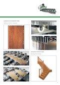 Rover B - Maginn Machinery - Page 7